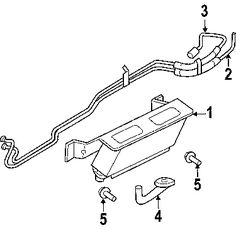 rebel wiring harness diagram rebel free engine image for user manual