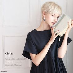 winter date outfits Short Hair Cuts For Women, Short Hair Styles, Carey Mulligan Hair, Pretty Short Hair, Winter Date Outfits, Cute Photography, Short Blonde, Grow Out, Pixie Hairstyles