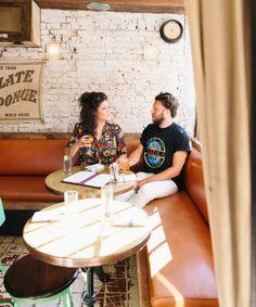 Dating online è stato soll ich schreiben Elite servizio di incontri Toronto