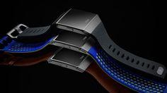 16 Best Golf images | Golf shoes, Mephisto, Nike lunar