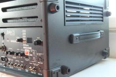Original Leslie 2101 MK2 Röhren Rotary Cabinet mit Kabel. TIPTOP! in Niedersachsen - Stadthagen | Musikinstrumente und Zubehör gebraucht kaufen | eBay Kleinanzeigen