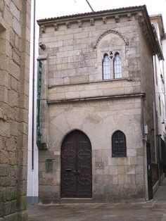 http://ocioengalicia.com/santiago/wp-content/uploads/sites/6/2013/04/768px-Museo_de_las_Peregrinaciones._Santiago_de_Compostela.jpg