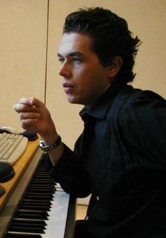 Lorne Balfe (Composer)