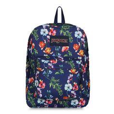 Superbreak Backpack Jansport