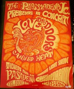 Classic Rock Concert Posters | re: Do you collect things? And why? (Posted on 4/8/11 at 6:38 am to ...
