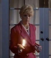 Let it burn, Betty Broderick!