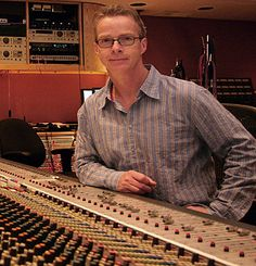 Top 8 Mixing Mistakes and How To Avoid Them - Blog - Universal Audio