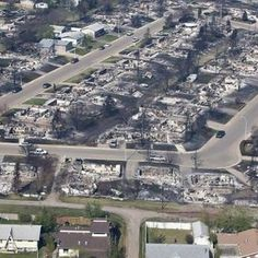 """It is the largest response to a disaster in Canadian history: $86-million in 10 days has poured into the Canadian Red Cross for relief in Fort McMurray a figure that will skyrocket once government matching contributions are included."" To read the full article go to our Facebook page!  #YMMFire #YYC #YYCBusiness #YYCAccounting"