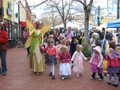 boulder co buskers festival - - Yahoo Image Search Results