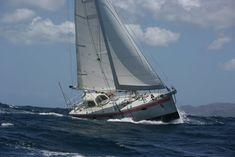 sailboats   Hogfish Maximus - 44ish sailing sharpie?-kber2009-1998.jpg