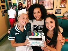 Andi mack Peyton Elizabeth Lee, Andi Mack Cast, Sofia Wylie, Disney Channel Stars, Love U Forever, Disney Shows, Best Tv Shows, Stand By Me, These Girls