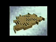 I palazzi minoici - YouTube