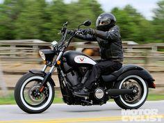 Victory Motorcycles, Cars And Motorcycles, Victory Vegas, Harley Davidson Street, Gaming Wallpapers, Street Bikes, Dieselpunk, My Ride, Motorbikes