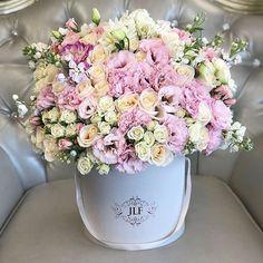 Die Schwarze Rose Samen Blumen Für Blumensträuße Selber Machen Geschenk Freundin Lassen Sie Unsere Waren In Die Welt Gehen Garten & Terrasse Blumensträuße