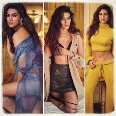 Bollywood Images, Bollywood Actress Hot Photos, Indian Actress Photos, Indian Bollywood Actress, Bollywood Girls, Beautiful Bollywood Actress, Most Beautiful Indian Actress, South Indian Actress, Bollywood Celebrities