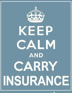 The Best Insurance Company see this www.The Best Insurance Company see this www.The Best Insurance Company see this www. Insurance Humor, Insurance Marketing, Life Insurance Quotes, Commercial Insurance, Term Life Insurance, Life Insurance Companies, Best Insurance, Insurance Agency, Health Insurance