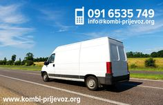 http://kombi-prijevoz.org/
