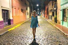 Un paseo por las mejores imágenes de los fotógrafos argentinos - LA NACION Summer Dresses, Fashion, Home, Photojournalism, Celebrity, Wood, Summer Sundresses, Moda, Fashion Styles