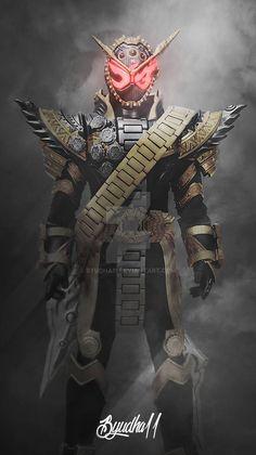 Kamen Rider Geiz Wallpaper by on DeviantArt Kamen Rider Wizard, Kamen Rider Ooo, Kamen Rider Series, Kamen Rider Kabuto, Kamen Rider Ryuki, Evil Anime, Anime Angel, Character Art, Character Design