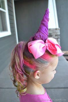 Crazy-Hair-Day-Ideas%2520%252824%2529%255B3%255D.jpg (image)