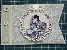 Crea Jackie Cricut Explore Air, Decorative Plates, Studio, Pretty, Cards, Map, Playing Cards, Study, Maps