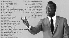 Wilson Pickett: Best Songs Of Wilson Pickett - Greatest Hits Full Album ...