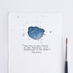 simply-divine-creation:  @godsfingerprints.