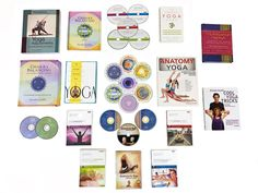 The Original Yoga Teacher Training Camp-in-a-Box Level 1 Platinum Yoga Teacher Certification, Yoga Information, Yoga Teacher Training Course, Online Yoga, Yoga Art, Wellness Center, Yin Yoga, Humor, Sister Quotes