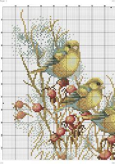 kento.gallery.ru watch?ph=bEeB-gnIqb&subpanel=zoom&zoom=8