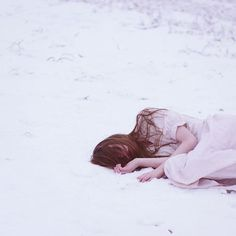 Sansa in Winterfell Story Inspiration, Writing Inspiration, Character Inspiration, Wattpad, Narnia, Jeter Un Sort, Fantasy Magic, Dark Fantasy, Jm Barrie