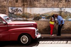 People+from+Havana