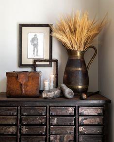 Vestavia Hills Home Tour | lark & linen Vestavia Hills, Hudson Homes, Modern Lake House, Living Room White, Living Rooms, Eclectic Design, Modern Farmhouse Style, Minimalist Interior, Interior Design Services
