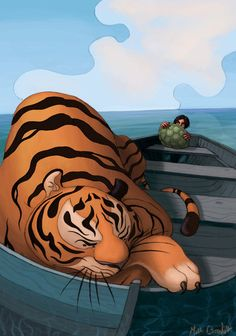 61 Best Life Of Pi Movie Images India Fashion Indian Fashion Ang Lee