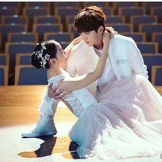▷ New Korean Dramas MAY 2019 – ANGEL'S LAST MISSION: LOVE ❤️