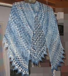 Batic albastrui
