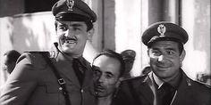 LES MONSTRES (I MONSTRI) de Dino Risi  Italie, 1963, 1h55, VOSTF
