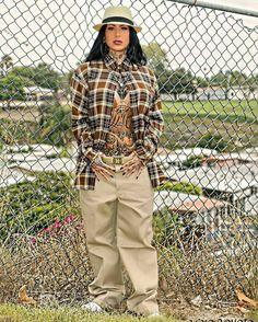 KingPinner BobbyGinnings Chicana Rose, Chica Chola, Estilo Cholo, Arte Lowrider, Chola Girl, Cholo Style, Gangster Girl, Beautiful Latina, Brown Pride