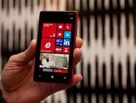 """Windows Phone 8 clings to secrecy Microsoft is accepting requests for the Windows Phone 8 SDK, but only from a select few developers. The rest will have to endure a """"cruel"""" wait."""