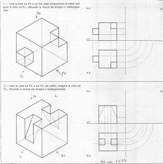 Esercizi 3-4.jpg 1,133×1,136 pixels