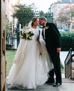 Charleston Weddings | Charleston, SC
