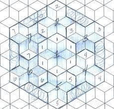 quilt stitching patterns star - Google zoeken