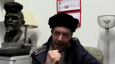 Stellungnahme Anton Antonowitsch  Der Bürisor Anton Antonowitsch bereitet schon die nächsten Spartipps vor. Er ist aber auch so sehr umtriebig wie Ihr seinem Videogruß in der Kommentarleiste unter seinem ersten Spartippsvideo entnehmen könnt.  From: Theater Osnabrück  #Theaterkompass #TV #Video #Vorschau #Trailer #Theater #Theatre #Schauspiel #Clips #Trailershow