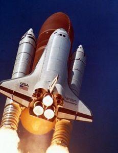 Activities About Rocket Ships for Preschool