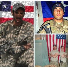 WE SUPPORT OUR TROOPS......AND OUR TROOPS SUPPORT THE TEXANS!!!