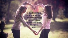 Best friend Quotes for girls10