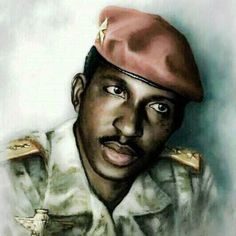 Thomas Sankara, (born December 21, 1949, Yako, Upper Volta [now Burkina Faso]—died October 15, 1987, Ouagadougou, Burkina Faso), military officer and proponent of Pan-Africanism who was installed ...