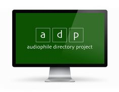 The Audiophile Directory Project