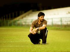 Super Sexy Shahrukh Khan Pics