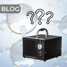 Mi az az ózongenerátor? Miért használja ezt mindenki a koronavírus kapcsán? Ezeket a kérdéseket próbáltuk körüljárni egy kicsit! Az ózon erősen oxidáló hatású, megfelelő koncentrációban alkalmazva hatásosan eltünteti a kellemetlen szagokat, megöli a mikroorganizmusokat és tiszta, higiénikus környezetet teremt. Az ózon fertőtlenítőszerek hozzáadása nélkül képes megtisztítani, fertőtleníteni a légteret, ezért is olyan kedvelt jelenleg a pandémiás időszakban. Hogyan használd? Olvasd el cikket > Marshall Speaker