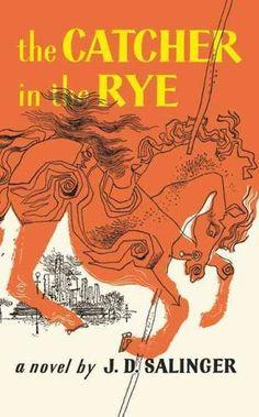Best Young Adult Novels, Best Teen Fiction, Top 100 Teen Novels : NPR
